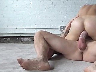 Big Cock Daddy Domination Huge Cock