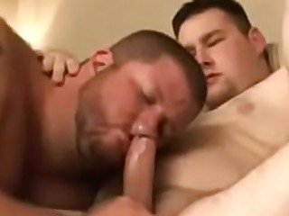 Boyfriend Big Cock Friends Fuck Hot