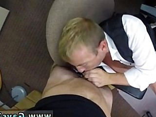 Blowjob Cash Cumshot Gang Bang Hot Masturbation Public Really