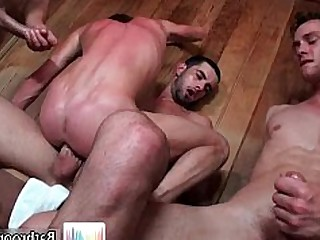 Anal Ass Bathroom Blowjob Crazy Creampie Foursome Massage
