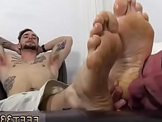 Feet Fetish Foot Fetish Kiss Slave