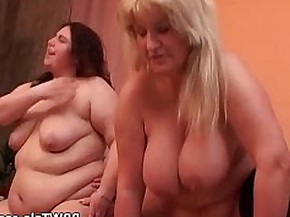 Anal Ass BBW Fatty Fetish Fuck Hardcore Prostitut