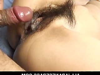 Blowjob Double Penetration Fingering Gang Bang Group Sex Hairy Hardcore Japanese