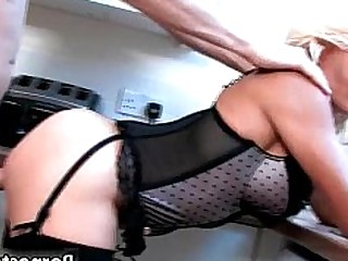 Blonde Hardcore High Heels Hot Lingerie Pornstar Prostitut Rough