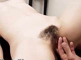 Brunette Cumshot Fingering Hairy Hardcore Hot Masturbation Natural