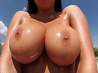 Ass BDSM Big Tits Big Cock Crazy Creampie Gang Bang Hardcore