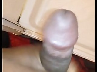 Bathroom Cum Cumshot Hot Mammy Masturbation Sperm