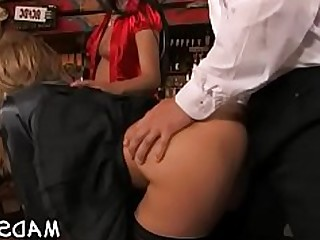 69 Blowjob Boss Group Sex Hardcore Homemade Juicy Lesbian