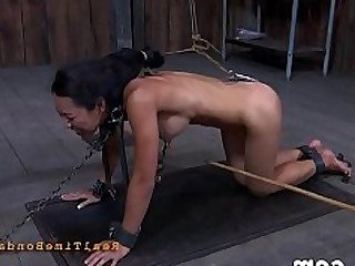 Blowjob Big Cock Doggy Style Fuck Hardcore Hot Prostitut Pussy
