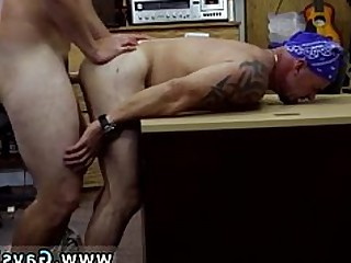 Blowjob Cash Cumshot Gang Bang Hardcore Hot Kinky Public