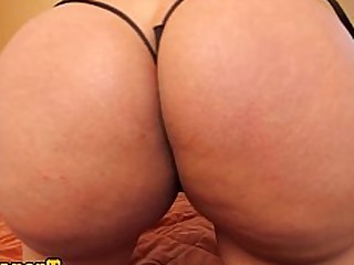 Anal Ass Big Tits Close Up Big Cock Cumshot Doggy Style Fuck