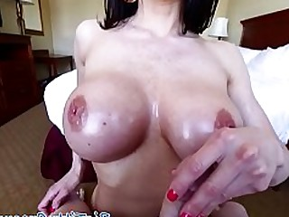 Ass Big Tits Blowjob Boobs Bus Busty Close Up Big Cock