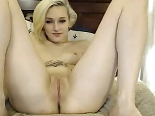 Amateur Cute Dolly Hardcore Masturbation Teen Webcam