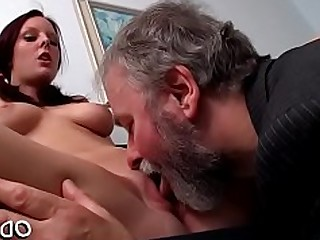 Amateur Blowjob Couple Fuck Gang Bang Hardcore Little Nude