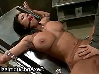 Anal Ass BDSM Brunette Bus Busty Deepthroat Domination