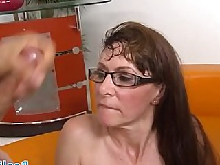 Amateur Ass Big Tits Doggy Style Dolly Double Penetration Gang Bang Hairy