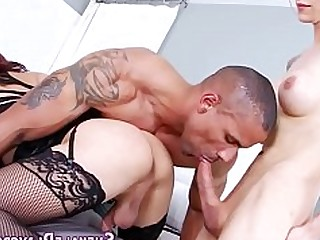 Blowjob Big Cock Fetish Gang Bang Hardcore HD Huge Cock Ladyboy