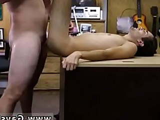 Blowjob Cash Cumshot Hot Teen