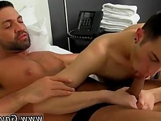 69 Anal Black Brunette Deepthroat First Time Fuck Jerking