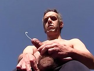 Amateur Big Cock Cum Cumshot Hairy Handjob Homemade Hot