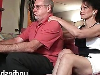 Bus Hairy Hardcore Hot Pussy Shaved