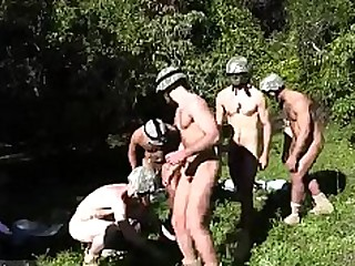 Anal Black Blowjob Big Cock First Time Group Sex Huge Cock Outdoor