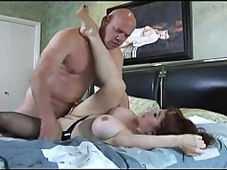 Big Tits Blowjob Cumshot Feet Foot Fetish Fuck Hardcore Hot