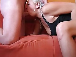 Blowjob Cumshot Deepthroat Facials Fuck Hot Inside Mature