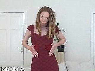 Blowjob Bus Busty Chick Big Cock Cum Fuck Hardcore