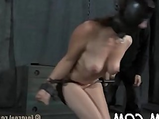 Blowjob Fuck Hardcore Hot Prostitut Punished Pussy Rough