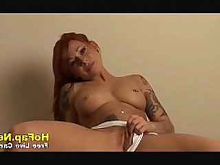 Amateur Ass Big Tits Homemade Hot Nipples Pussy Redhead