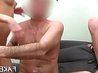 Blowjob Casting Doggy Style Dolly Fuck Hardcore Hot Juicy
