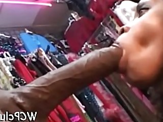 Ass Black Bus Busty Big Cock Ebony Fuck Hardcore