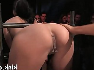 Ass Blowjob Domination Fuck Hardcore Hot Pretty Rough