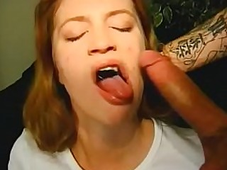 Amateur Anal Ass Blowjob Boobs Erotic Facials