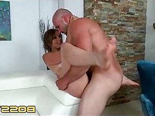 Babe Big Tits Boobs Crazy Cumshot Curvy Gorgeous Natural