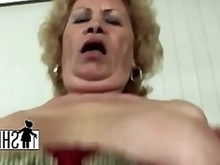 Amateur Blonde Blowjob Big Cock Cute Granny Hardcore Huge Cock