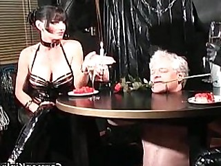 BDSM Car Fetish Fisting Kinky Nasty Slave Spanking