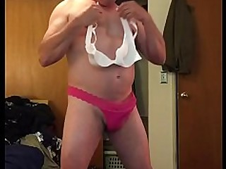 Amateur Big Cock Daddy Dress Huge Cock Mature Panties