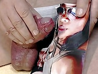 Amateur Close Up Big Cock Cum Cumshot Facials Hardcore Homemade