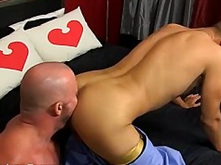 Anal Deepthroat Facials Fuck Hot Masturbation Oral Rimming