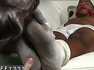Black Feet Fetish Foot Fetish Hidden Cam Shower Webcam